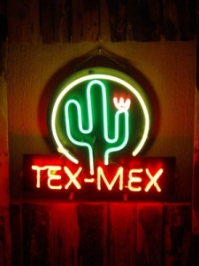 17-ingang-tex-mex-restaurant