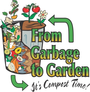 0707_Compost