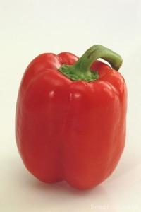 09_11_51---Red-Pepper_web