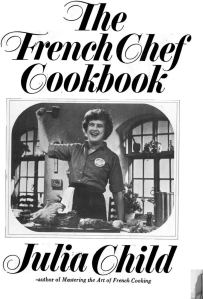 the_french_chef_cookbook