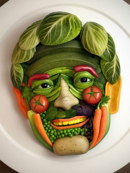 15-Amazing-Food-Art-Pictures-You-Would-To-Eat-10